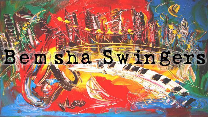 Bemsha Swingers