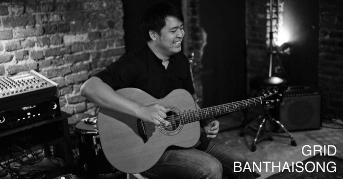 Grid-Banthaisong-Mar2021