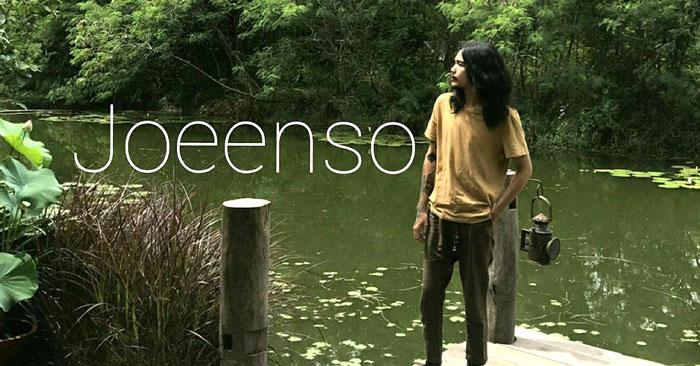 Joe Enso