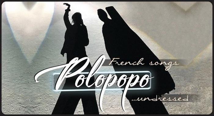 Polopopo